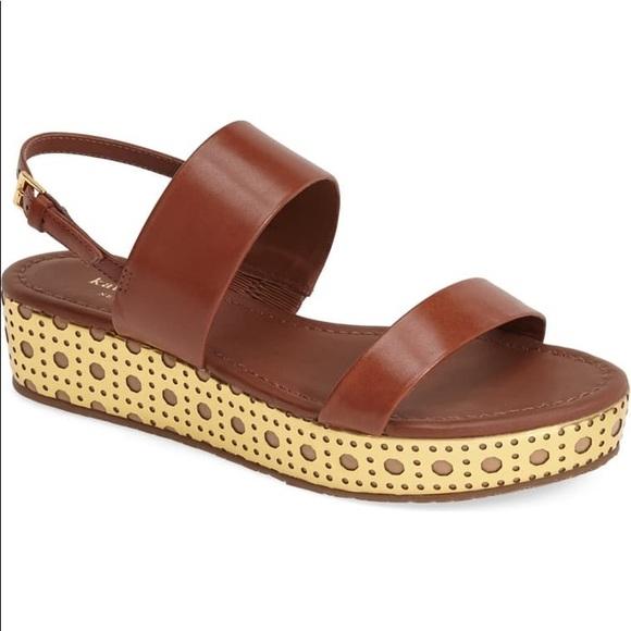 kate spade Shoes - Kate Spade Sandal